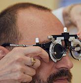 Belloko centar za oftalmologiju i estetiku